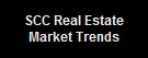 SCC Real Estate Market Trends